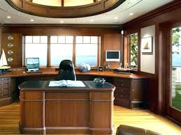 coolest office desk. Exellent Desk Cool Office Layout Ideas Best Desk Awesome  Layouts Full Size Of Terrific Planning Throughout Coolest H