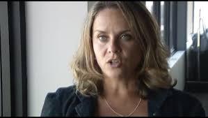 Rhonda Keenan CEO of Peterborough and the Kawarthas Economic ...