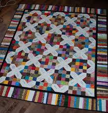 Sew What's Up • View thread - A signature quilt. & Image Adamdwight.com