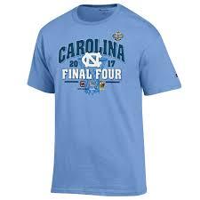 Final Four T Shirt Design Final Four T Shirt Designs Coolmine Community School