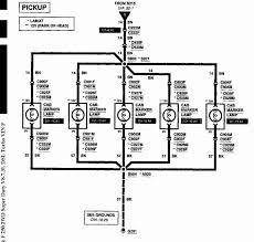san ace 80 wiring diagram wiring diagram database toyota forklift wiring diagram toyota wiring diagram images