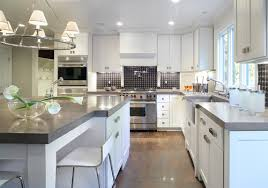 kitchen remodeling concrete countetops 101