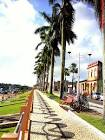 image de Bragança Pará n-15