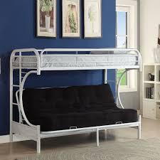Awesome Bed Frames Denver – sundulqq.me