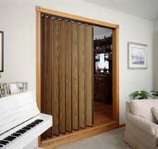 doors for office. home office doors accordion for offices a1 sliding door campbell ca