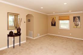 wall to wall carpet. Get Best Wall To Carpet Dubai \u0026 Abu Dhabi Acroos UAE