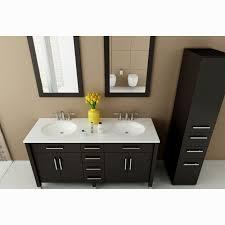 picture perfect furniture. Full Size Of Furniture:bestity Furniture Stores America In Central Ohio Ga Near Me Nj Picture Perfect T