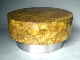 metal drum coffee table coffee table drum metal drum coffee table image of bronze drum coffee
