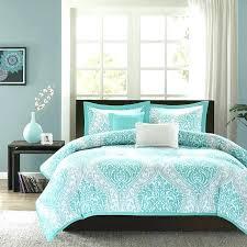teal bedding sets blue and teal bedding image of nice aqua bedding sets blue teal bedspread teal bedding sets