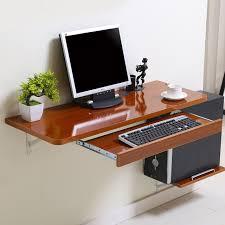 brilliant simple desks. Brilliant Simple Home Desktop Computer Desk Small Apartment New Space For Desks P