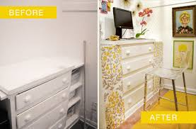 home office makeovers. Holly\u0027s Closet Home Office Makeover Before \u0026amp; After | Apartment Therapy Makeovers