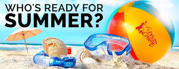 Wholesale Summer Promotional Items | Deluxe.com