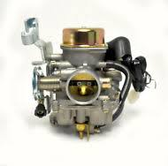 items in justscooterparts store on manco talon linhai cvk carburetor w electric choke v 1 for