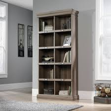 96 inch tall bookcase. Exellent Tall In 96 Inch Tall Bookcase I
