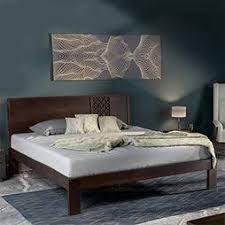 Images furniture design Wood Loader Kingston University Bed Designs Buy Latest Modern Designer Beds Urban Ladder
