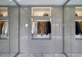 dressing room furniture. Mulberry: Modern Dressing Room By The Wood Works Furniture