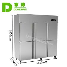 Stand Up Display Freezer Upright Display Freezer Upright Display Freezer Suppliers and 63