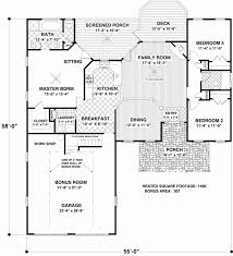 2 story house floor plans beautiful free 2 car garage with apartment