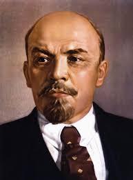 annotated bibliography communism soviet union