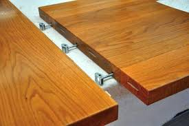 stained wood countertops how to stain a butcher block lovely how to build solid wood s stained wood countertops