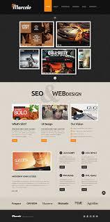 Bolo Template Web Design Website Template Website Templates