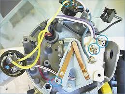sta rite pump wiring diagram throughout osakalunch get this wiring sta rite pump wiring diagram throughout osakalunch get this wiring diagram for on tricksabout net photos on sta rite pump wiring diagram