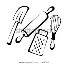 Small Picture Cooking Utensils Stock Images Royalty Free Images Vectors