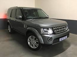 land rover discovery 2015. 2015 land rover discovery 4 30 sd v6 hse at