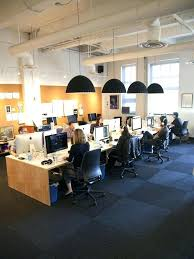 best lighting for office space. Best Lighting For Office Full Image Ceiling Home Collaborative Area Desks . Space