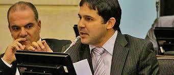 Resultado de imagen para senador honorio henriquez