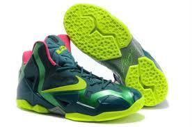 lebron james shoes 12 for kids. vogue vintage nike kid\u0027s tyrannosaurus big 11 p.s basketball shoes air max elite lebron james 12 for kids r