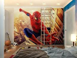 bedroom furniture for teenager. Bedroom Design Spiderman Furniture Gorgeous Teen Boy Decorating Ideas With Great Details Ultimate Wallpaper For Teenager L