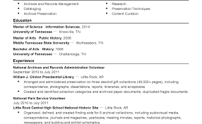 Phlebotomist Duties Resume Resume Samples Mis Executive Sample