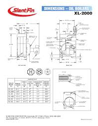 taco zone valve wiring diagram sentinel taco automotive wiring slant fin boiler wiring diagram slant home wiring diagrams