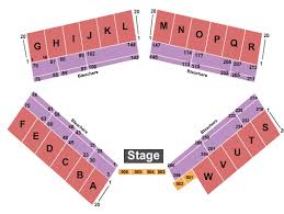 Sikeston Rodeo Seating Chart Buy Sikeston Jaycee Bootheel Rodeo Tickets Front Row Seats