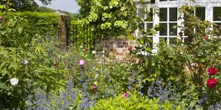 Small Picture How to give your cottage garden the wow factor all year round