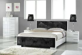 distressed black bedroom furniture. Inspiring Black And White Bedroom Furniture Ideas Distressed R