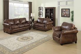 loveseat set pillow sectional cushions c leather ideas boy combo lazy recliners grain and brown recliner light reclining manual sofa decorating seater