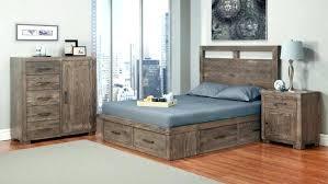 grey wood bedroom set – moldpres