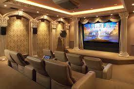 home theater lighting ideas. Indoor Home Theater Lighting Solutions Distinctions Regarding Decorations 19 Ideas M