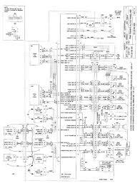 dukane call manuals wiring diagrams wiring diagram jzgreentown com Valve Actuator Wiring Diagram at Dukane Actuator Wiring Diagram