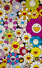 You can also upload and share your favorite takashi murakami wallpapers. Takashi Murakami Wallpapers Kolpaper Awesome Free Hd Wallpapers