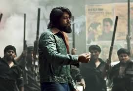 Kgf Box Office Collection Day 16 Yashs Film Creates Record Moves