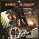 Vangelis blade runner soundtrack review <?=substr(md5('https://encrypted-tbn0.gstatic.com/images?q=tbn:ANd9GcSAXSMY4Nw0DI0DFQjQQS-WfYucJkLJks5Osy2MGVwN0GthkEkkjkfQpeu72A'), 0, 7); ?>