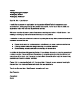 sample bank teller cover letter steps on how to write a cover letter
