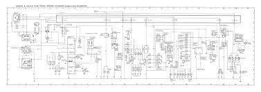 2000 toyota celica wiring harness data wiring diagrams \u2022 2001 Toyota Celica GT at Used 94 Celica Gt Wire Harness
