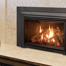 enviro ex32 gas fireplace insert