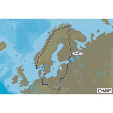 C Map Max N En Y055 Map Card 32 Gt