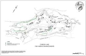 White Lake Ontario Depth Chart Lake Ontario Map Onlinelifestyle Co