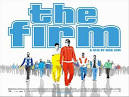 The Firm [2009 Soundtrack]